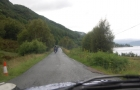Schottland_2012_0114