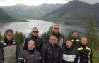 Schottland_2012_0119