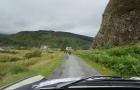 Schottland_2012_0123