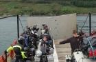 Schottland_2012_0125