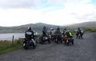 Schottland_2012_0133
