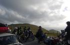 Schottland_2012_0135