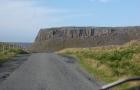 Schottland_2012_0136