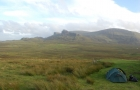 Schottland_2012_0138