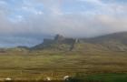 Schottland_2012_0143
