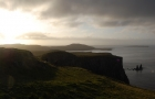 Schottland_2012_0145