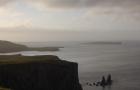 Schottland_2012_0146