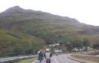 Schottland_2012_0155