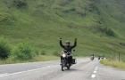 Schottland_2012_0157
