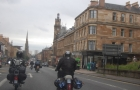 Schottland_2012_0175