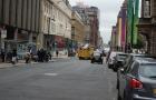Schottland_2012_0177