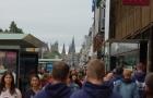 Schottland_2012_0180