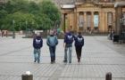 Schottland_2012_0181