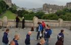 Schottland_2012_0183