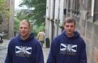 Schottland_2012_0186