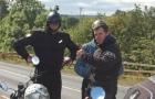 Schottland_2012_0192