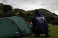 Schottland_2012_0068