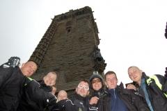 Schottland_2012_0072