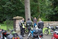 Schottland_2012_0074
