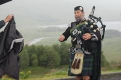 Schottland_2012_0079