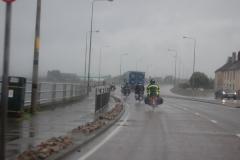Schottland_2012_0108