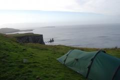 Schottland_2012_0141