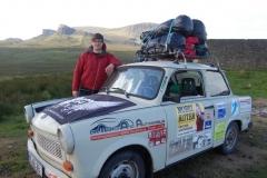 Schottland_2012_0151a