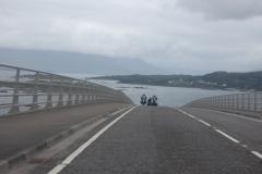 Schottland_2012_0152