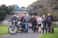 Schottland_2012_0171