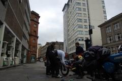 Schottland_2012_0176