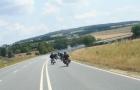 Kroatien_2013_0007