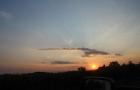 Kroatien_2013_0055