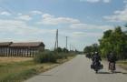 Kroatien_2013_0090