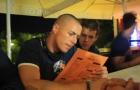 Kroatien_2013_0114