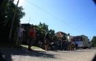 Kroatien_2013_0119