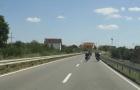 Kroatien_2013_0137