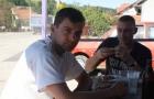 Kroatien_2013_0145