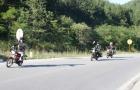 Kroatien_2013_0160