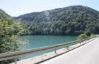 Kroatien_2013_0196
