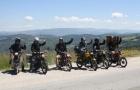 Kroatien_2013_0203