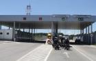 Kroatien_2013_0204