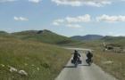 Kroatien_2013_0220