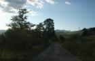 Kroatien_2013_0234