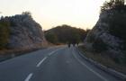 Kroatien_2013_0240