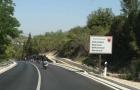 Kroatien_2013_0245