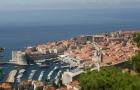 Kroatien_2013_0249