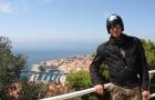 Kroatien_2013_0250