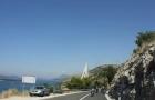 Kroatien_2013_0251