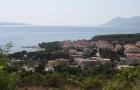 Kroatien_2013_0254