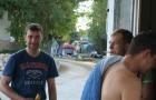 Kroatien_2013_0264